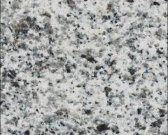 Granitos nacionales m rmoles y granitos mart n for Granitos nacionales argentinos