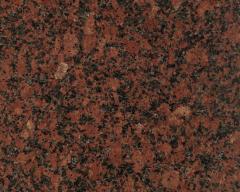 Granitos de importaci n m rmoles y granitos mart n for Clases de marmoles y granitos