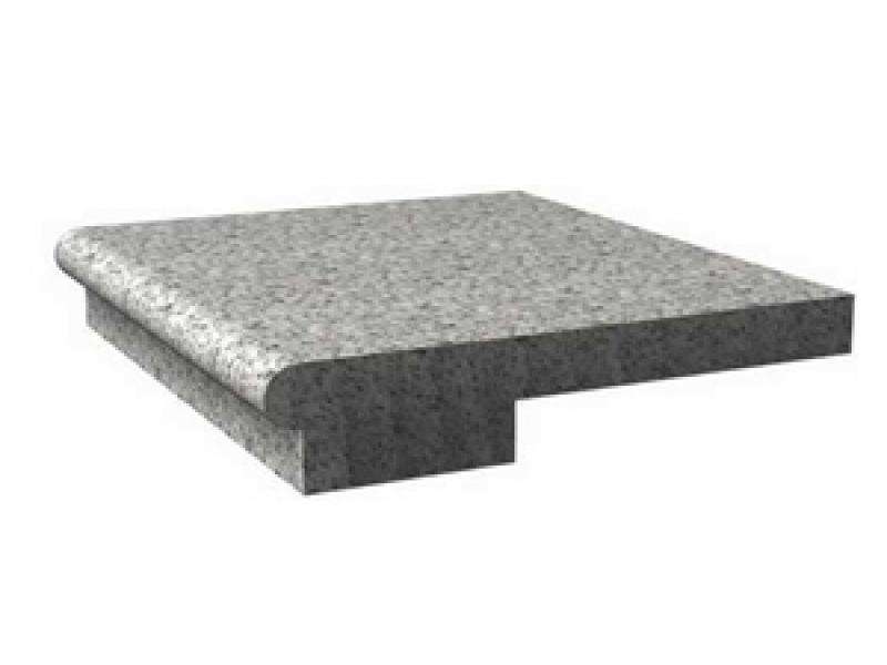 Acabados de cantos m rmoles y granitos mart n for Clases de marmoles y granitos